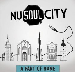 nusoulcity_cover.jpg