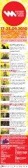 warsaw-music-week-program.jpg