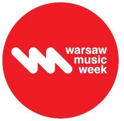 warsaw-music-week-logo.jpg