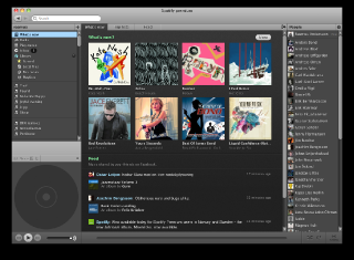 spotify_social_whats-new.png