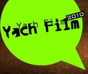 yach-2010.jpg