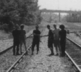 godspeed_you_black_emperor_1270801601_crop_550x489.jpg