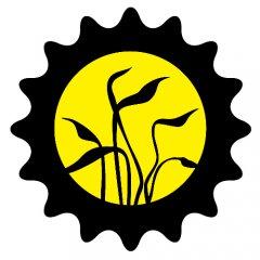 improakcja_logo.jpg