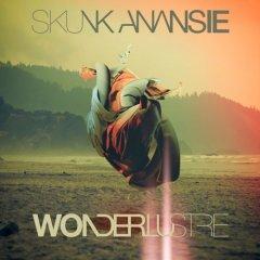 wonderlustre_cover.jpg