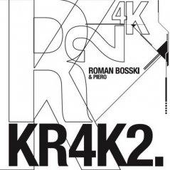roman_bosski_piero-krak2.jpg