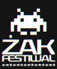 zak_fest.jpg