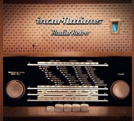 incarnations-radio-retro.jpg