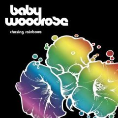 babywoodrosechasingrainbows.jpg