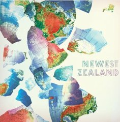 newest-zealand-album.jpg