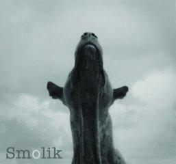 smolik-album.jpg
