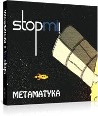 modelik-payty-stop-mi-od-agory.jpg