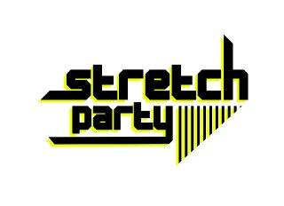 logo_stretchparty_2.jpg