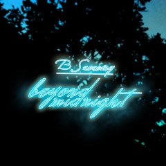 beyond-midnight-artwork.jpg