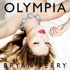 bryan-ferry-olympia.jpg
