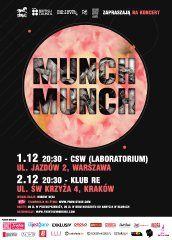 munch_munch_plakat.jpg
