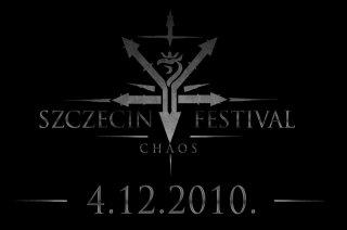 szczecinchaosfestival2010-logo.jpg