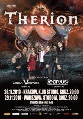 therion-koncert.jpg