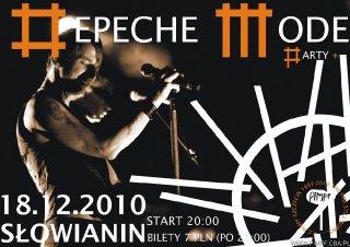 depeche-mode-grudzien-2010.jpg