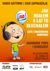6-urodziny-radia-aktywnego-plakat.jpg