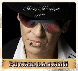 psychodancing.jpg