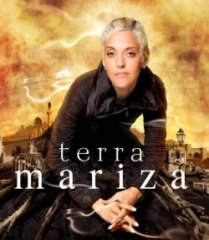 mariza_terre.jpg