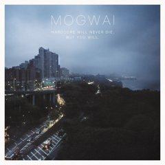 mogwai-hardcore.jpg
