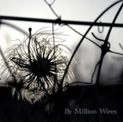 by-million-wires-ep.jpg