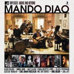 mtv-unplugged-mando-diao_mando-diaoimages_big302754850.jpg