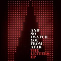 and-so-i-watch-you-from-afar-the-letters-ep-cover-art-64130.jpeg