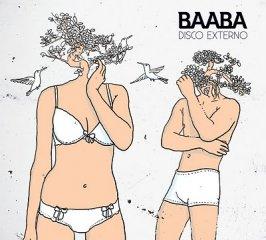 baaba_disco_externo_front.jpg