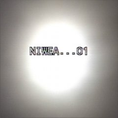 niwea_01.jpg