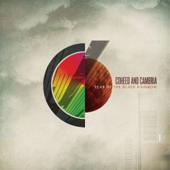 coheed-and-cambria-year-of-the-black-rainbow1.jpg