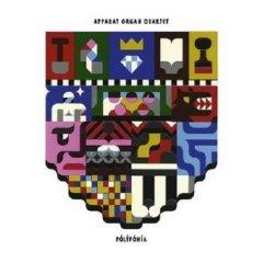 apparat-organ-quartet-polyfonia.jpg