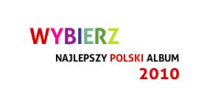 wybierz-najlepszy-album-2010_0.png