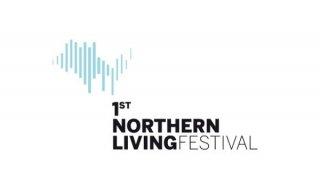 1st-northern-living-festival.jpg
