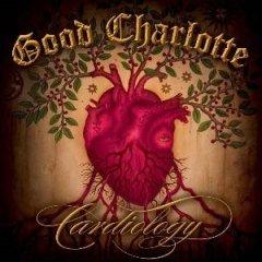 good-charlotte-cardiology.jpg