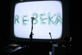 rebeka_11.jpg