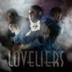the-loveliers.jpg