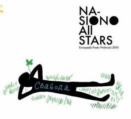 nasiono-all-stars.jpg