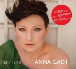anna-gadt-e1290508741666.jpg