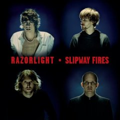 razorlight-slipway-fires.jpg