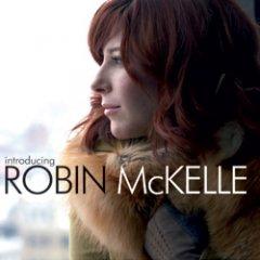 robin-mckelle-introducing.jpg