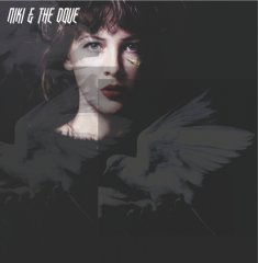 niki-and-the-dove.jpeg
