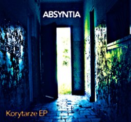absyntia-korytarze.jpg