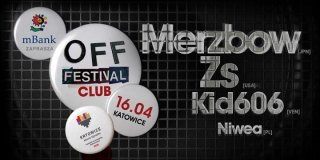 off-festiwal.jpg