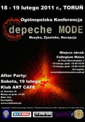 konferencja-depeche-mode.jpg