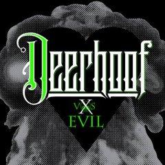 deerhoof-vs-evil.jpg