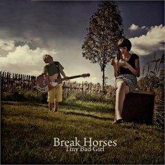 breakhorses-tbgcover.jpg