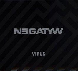 negatyw-virus.jpg