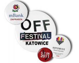 off-2011.jpg